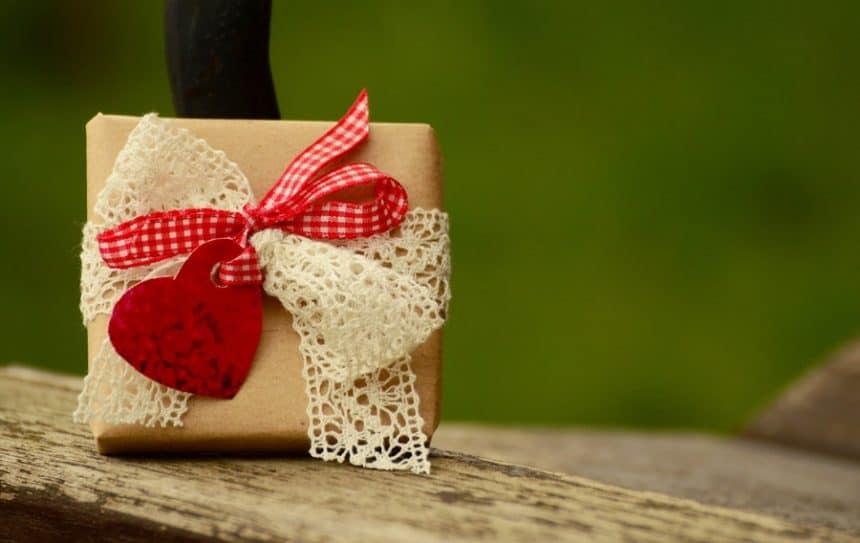 Una propuesta para elegir el regalo de mamá