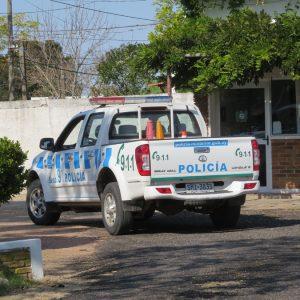 La Seccional Novena confirma diversos procedimientos policiales