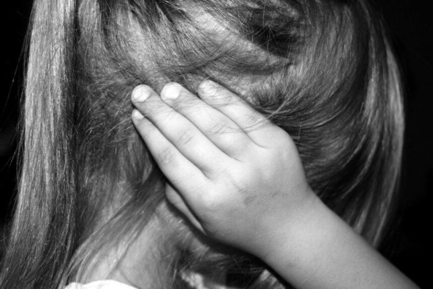 Prisión preventiva por violencia doméstica a ex pareja