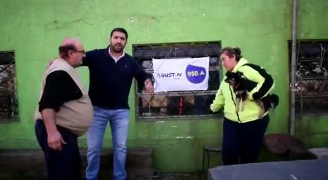 agustin-musa_cierre-de-campana-video_dvd.original