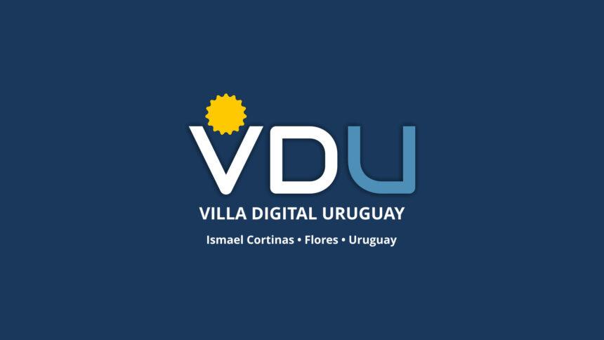 """Finalización del ciclo radial """"En Agenda"""" y reestructura del portal web de Ismael Cortinas"""